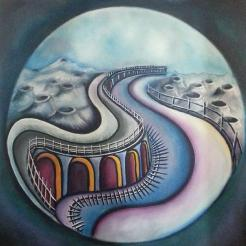 Lunar Highway 2015