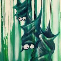 Free Bats