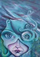 squidusa